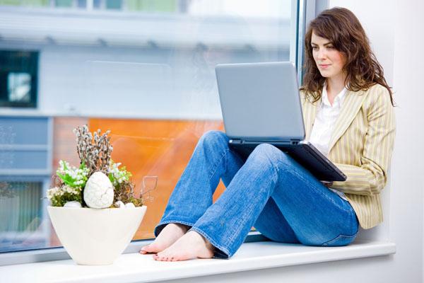 7 Idea Perniagaan Di Rumah Yang Menjanjikan Keuntungan Besar