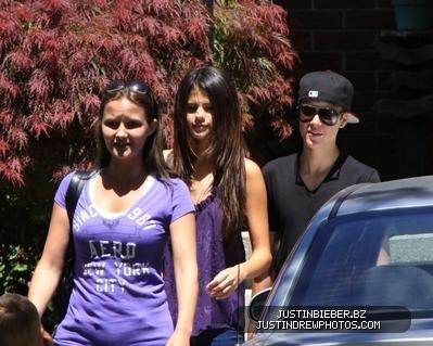 bieber zone. Justin Bieber Zone 3D