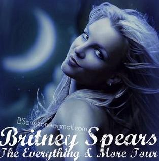 Latest Hollywood Hottest Wallpapers: Britney Spears Album ... Britney Spears Toxic