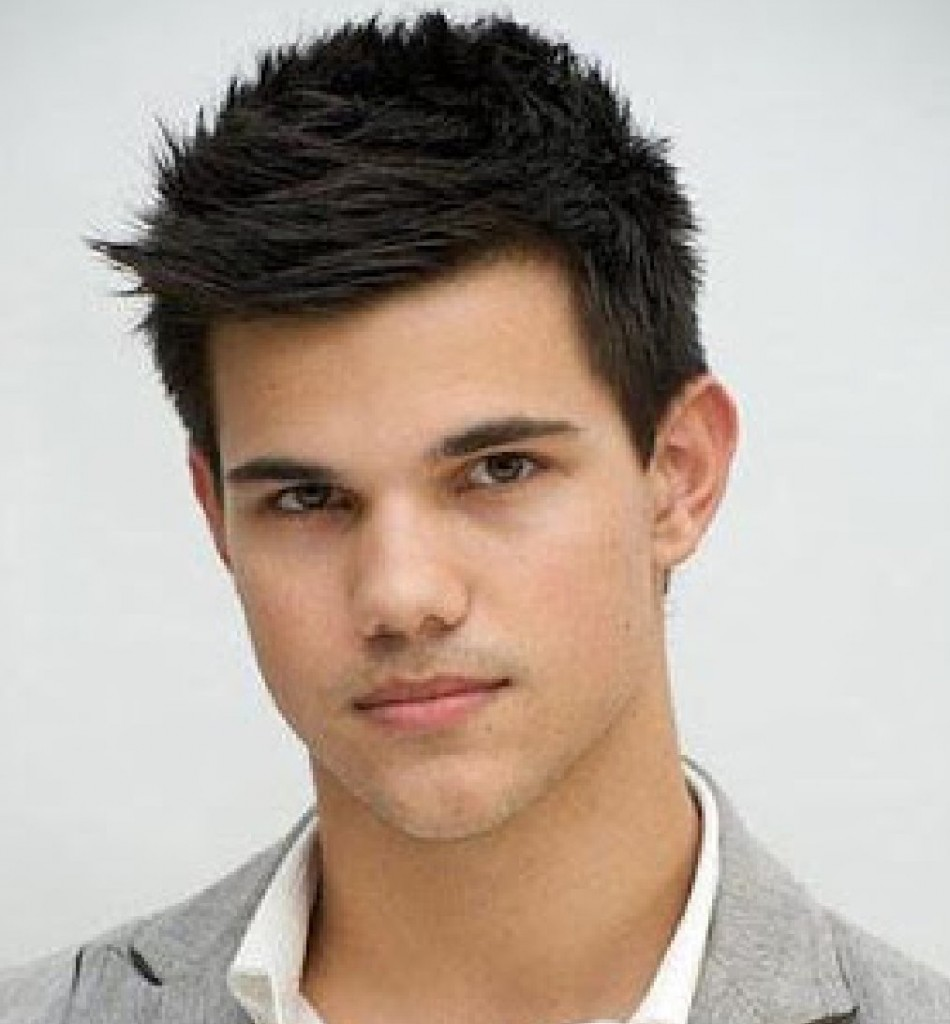 Top 50 Most Popular Men Short Hairstyles 2015-Best-Cool-Short-Party-Stylish-New Haircut 2016   Hairstyles