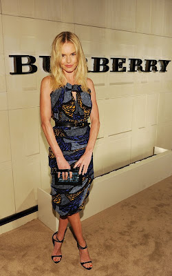 Kate Bosworth - iloveankara.blogspot.co.uk