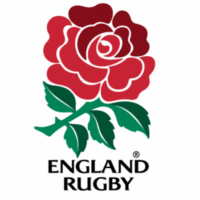 England Rugby - Six Nations