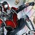 Vingador irá aparecer em Homem-Formiga