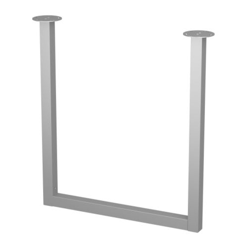 Tinted Glass Cabinet Doors Ikea ~ pata vika moliden de ikea 29 99 ud silla nandor de ikea 69