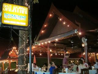 saka thai restaurant