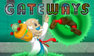 Gateways V1.07 Full-THETA