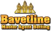 Bavetline88.com