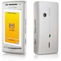 octobre 2011 ~ Maroc Telecom , Meditel , Inwi : Mobile