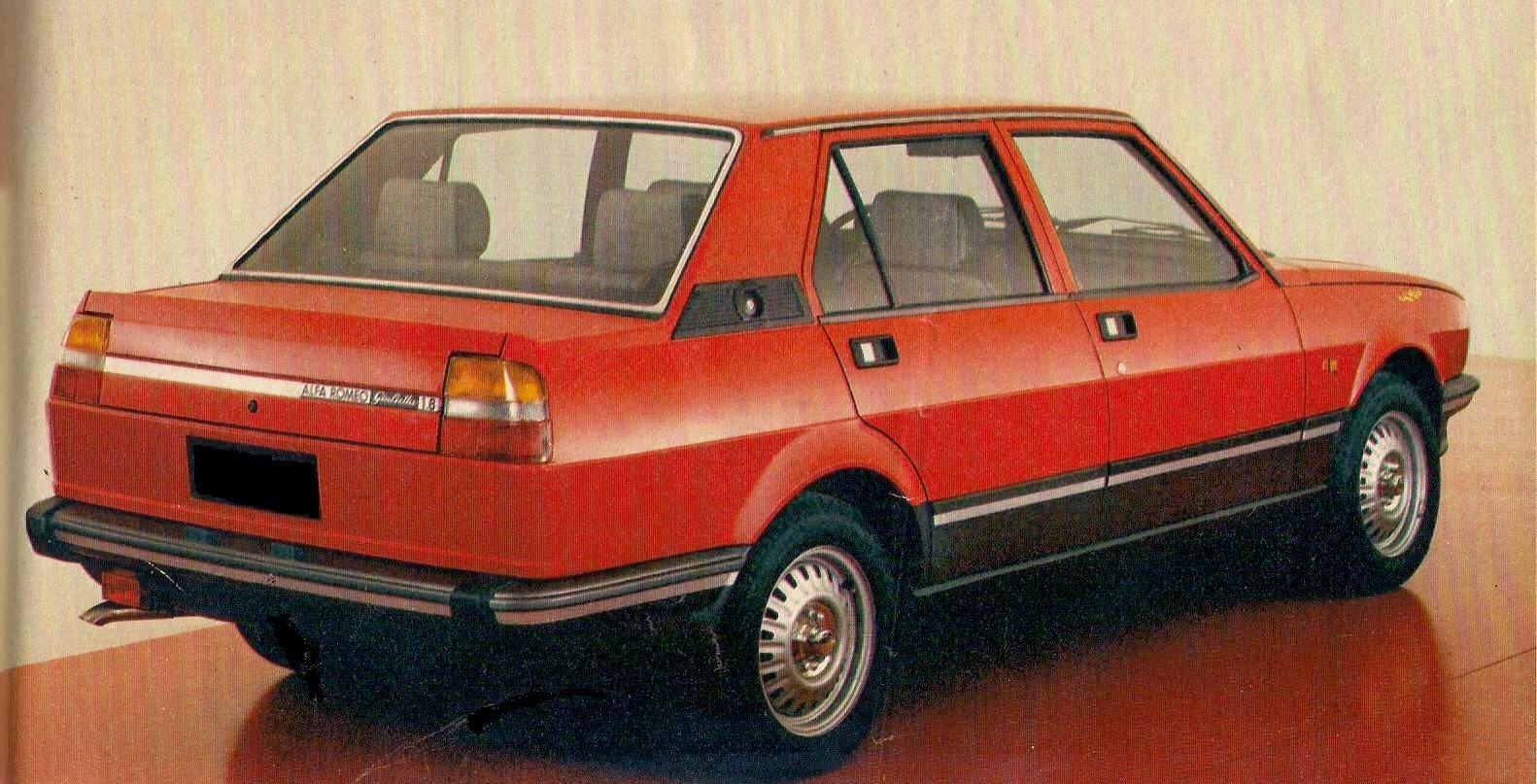 Alfa+Romeo+Giulietta+1800.jpg