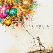 Conchita - Tú