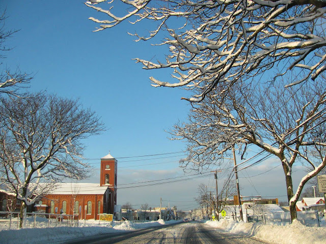 Saint-Kilian-and-the-2011-Farmingdale-Blizzard