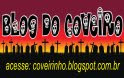 ♪ Blog Do Coveiro