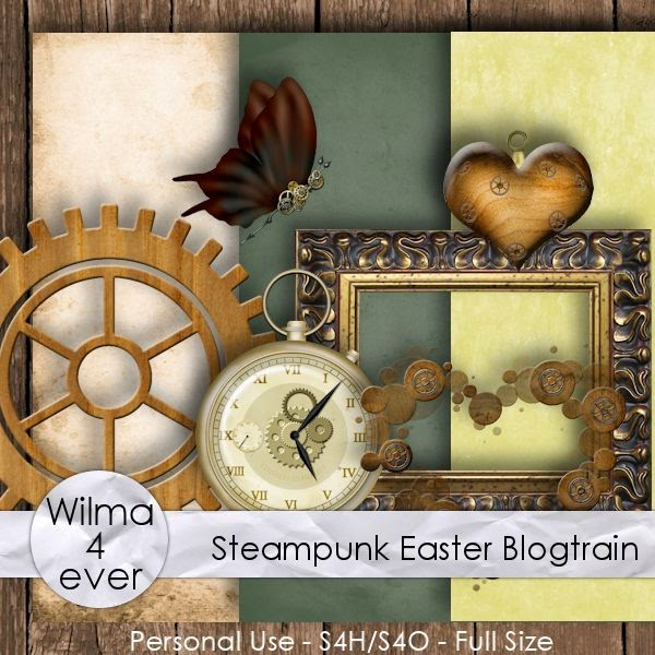 http://wilma4ever.com/index.php?main_page=index&manufacturers_id=1&zenid=c19292e85bea853c867fefb25eede5f7