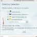 Cách hiển thị file htaccess khi bị ẩn trong cpanel