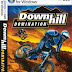 DOWNLOAD GAME PC DOWNHILL DOMINATION