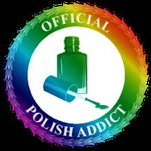 I'm a Polish Addict!