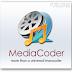 Download MediaCoder v0.8.18 Build 5358 Portable Free