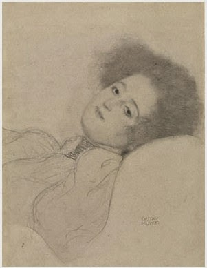 http://fadwebsite.com/2009/11/18/getty-museum-announces-acquisition-of-two-drawings-by-klimt/