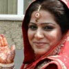 Sapna Arora
