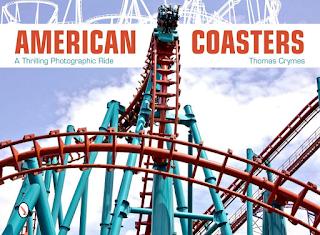 amercian_coasters