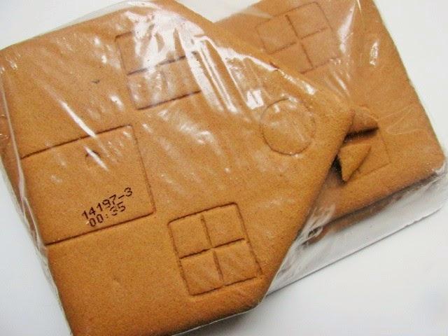 hobbycraft-gingerbread-house