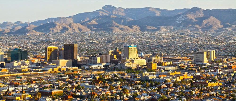 Pocket Hobby - www.pockethobby.com - #HobbyTrip - Ciudad Juarez