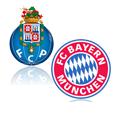 Live Stream FC Porto - FC Bayern München