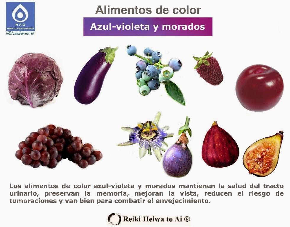 Increíble Color Morado El Libro Componente - Dibujos Para Colorear ...