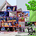 Maniac Mansion : Day of Tentacle