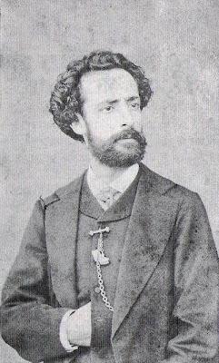 Joan Carbó i Batlle