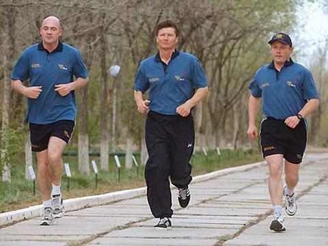 Tập thể dục giúp giảm cân rất hiệu quả
