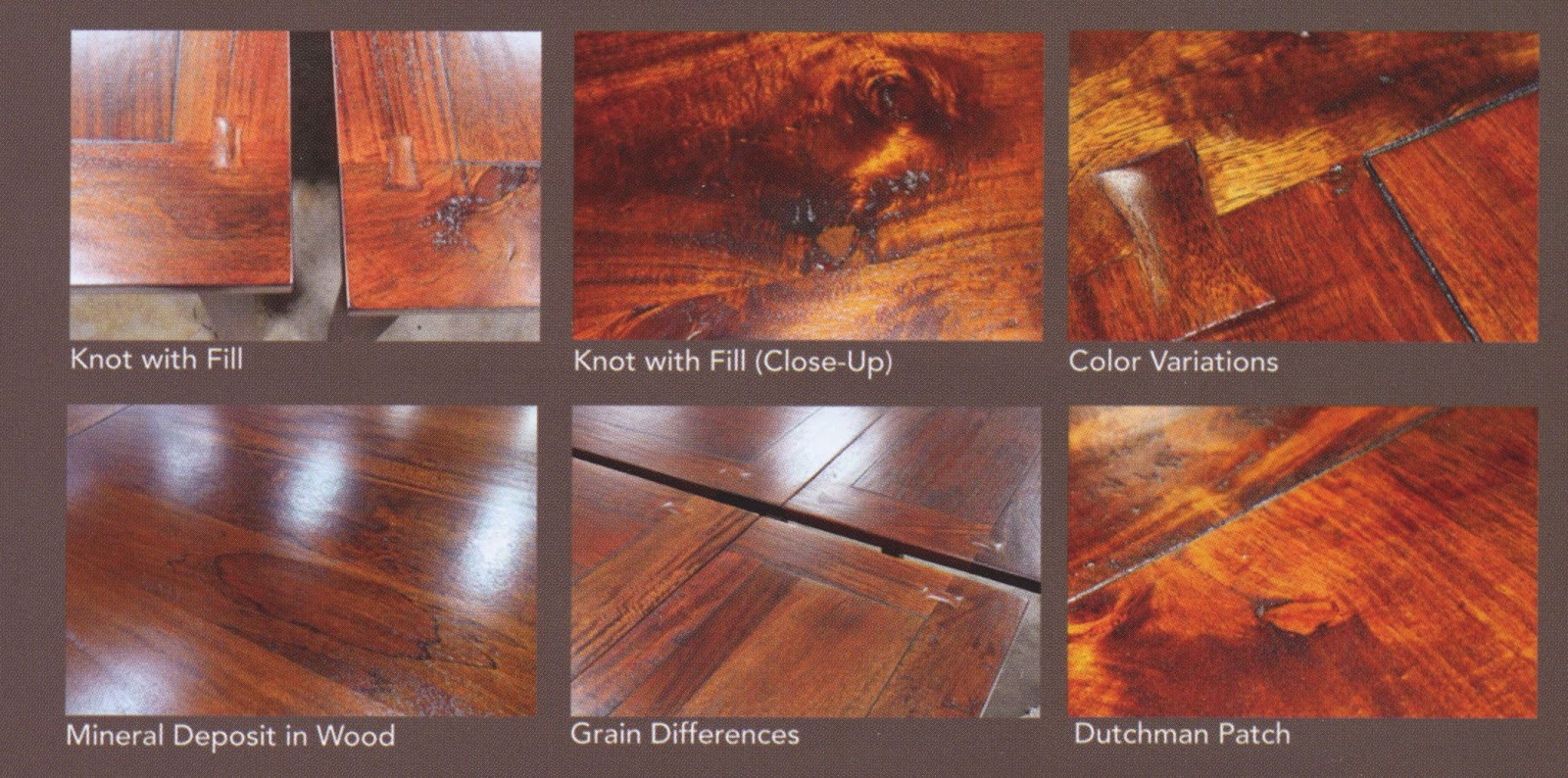 Superb img of World Interiors: Why Buy Real SOLID WOOD Furniture? with #A34128 color and 1600x794 pixels
