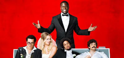 The Wedding Ringer | Movie Review The Wedding Ringer