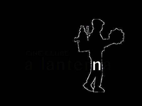 CINE-CLUBE A LANTERNA