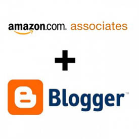amazon dengan blogspot img