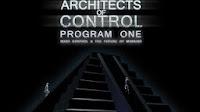Architetti del Controllo, Michael Tsarion
