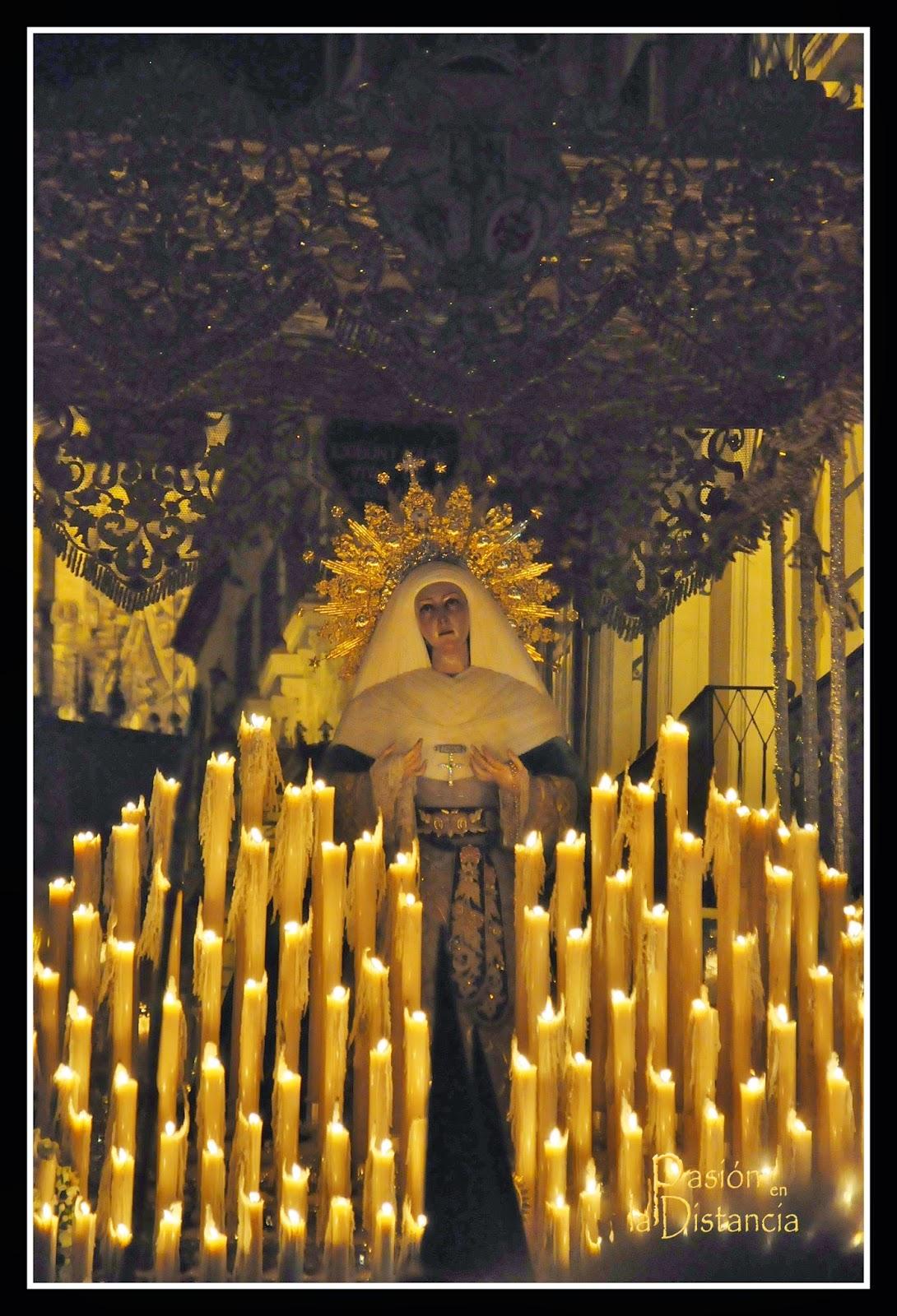 Palio-Virgen-Las-Aguas-Semana-Santa-2015