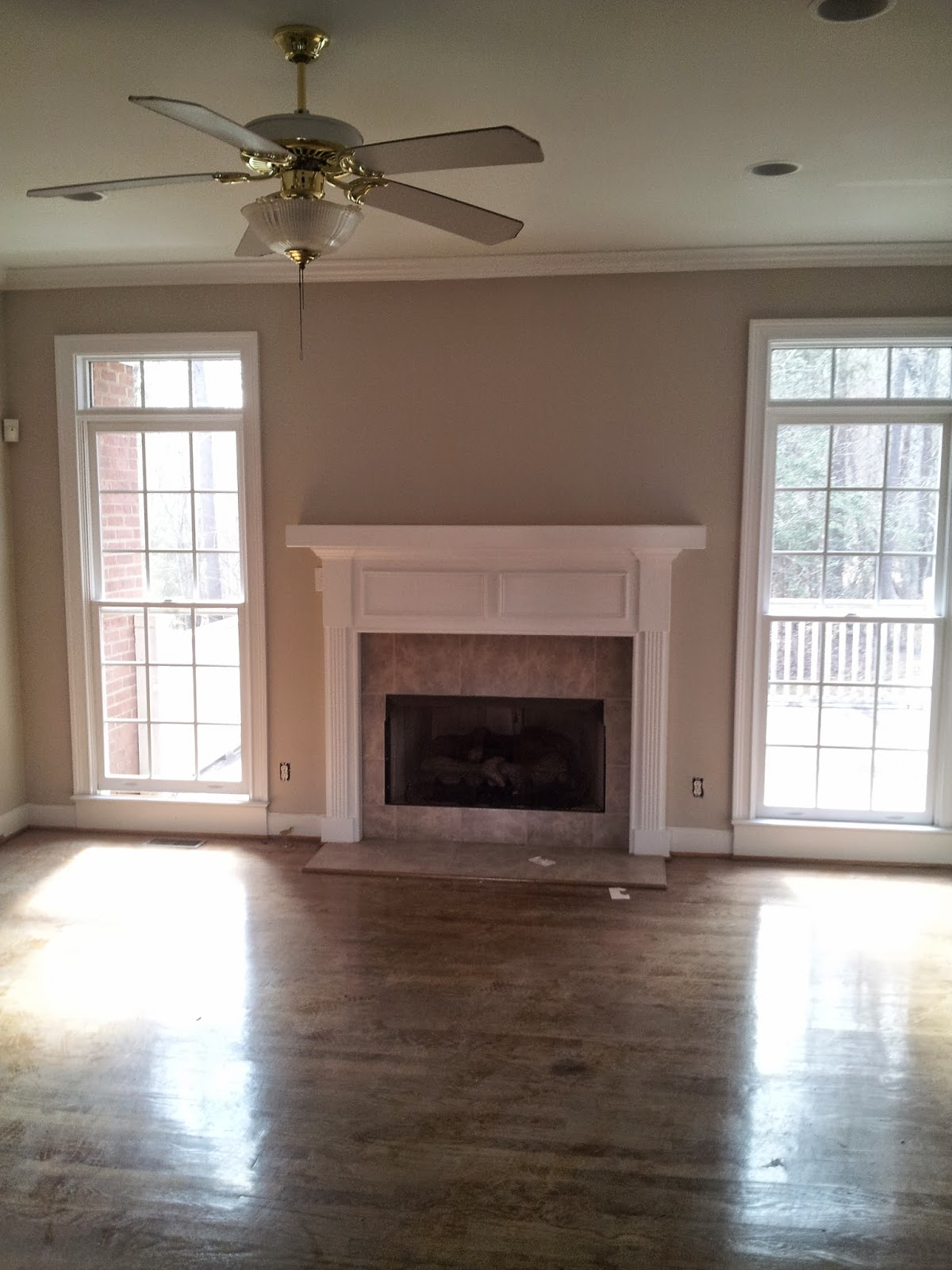 painters in Spartanburg, interior painting, house painters