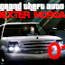 Grand Theft Auto: Dexter Morgan 01 (Video)