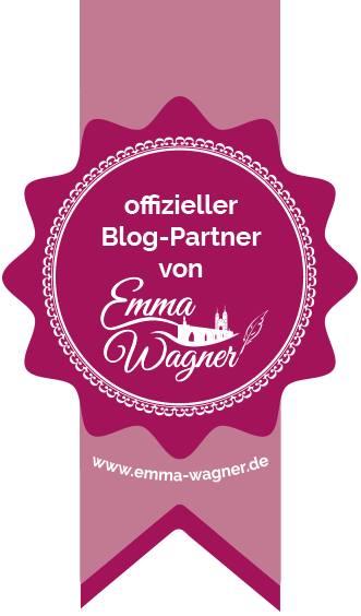 Emma Wagner