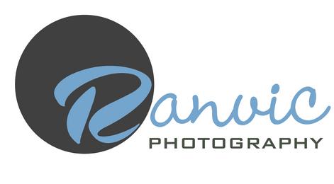 Ranvic Photography