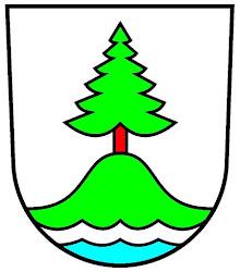 Obec Ostravice
