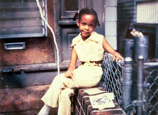 scrapbook.: Whitney Ho...