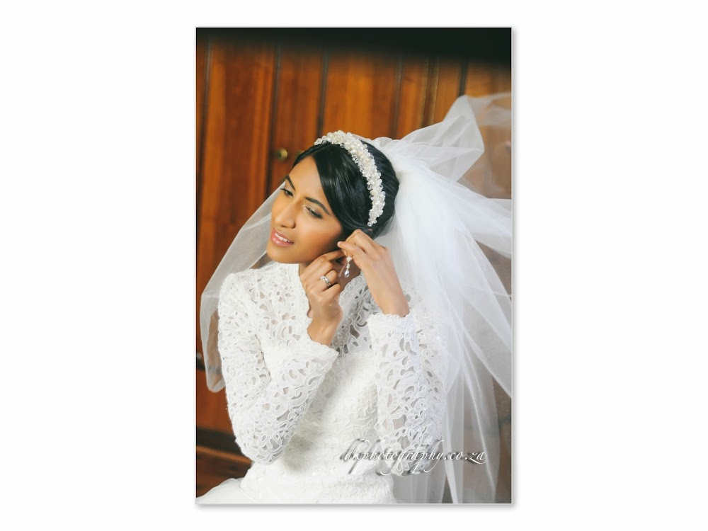 DK Photography last+slide-116 Imrah & Jahangir's Wedding  Cape Town Wedding photographer