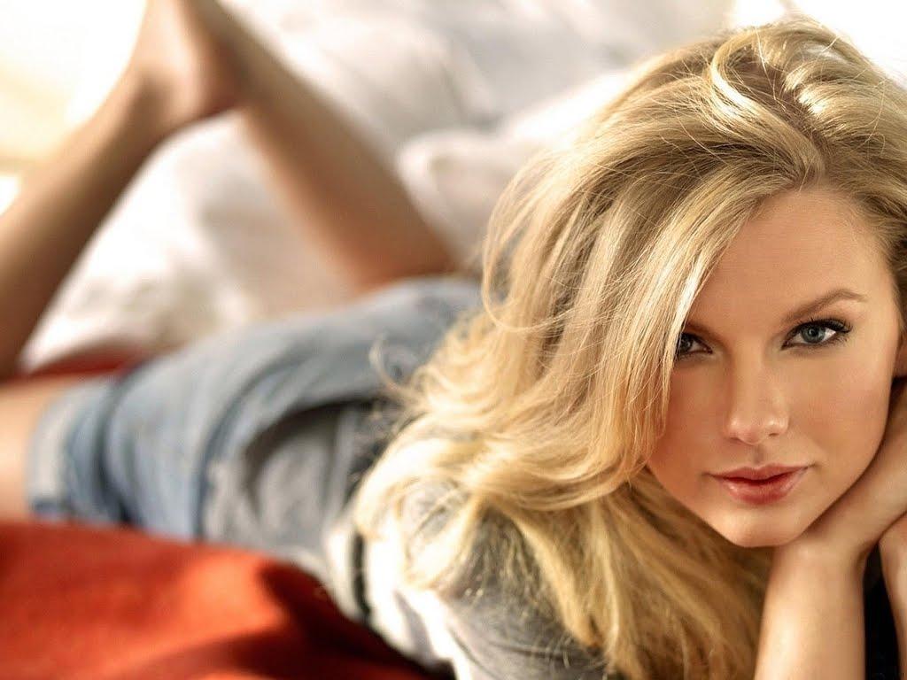 http://1.bp.blogspot.com/-MF1Z_wXEWic/Tms-7f2CDpI/AAAAAAAAC0M/3yKOInheTzc/s1600/taylor-swift-sexy.jpg#sexy%20Taylor%20swift%201024x768