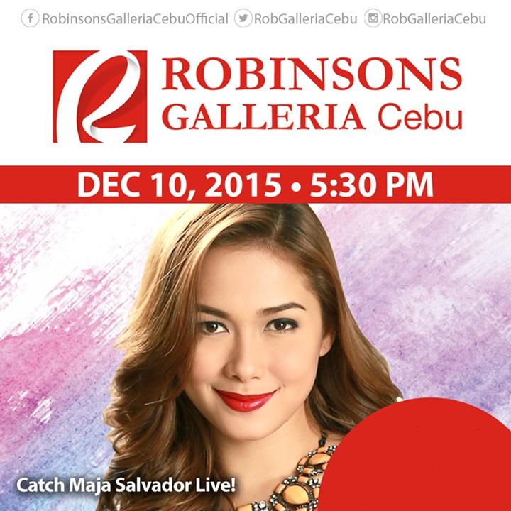 Robinson-Galleria-Cebu-Maja-Salvador