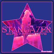 Stargazer Creations - Sci-Fi and Fantasy Living