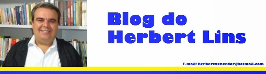 HERBERT LINS