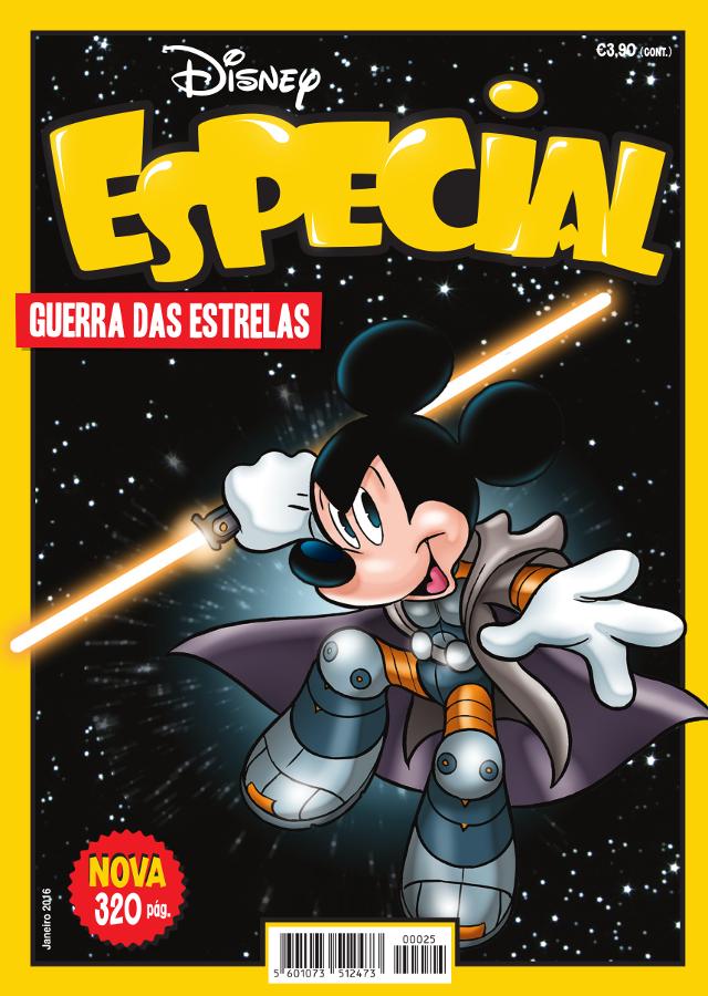CapaEspecial25.jpeg (640×900)