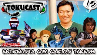 http://media.blubrry.com/hibikicast/hibikicast.club/hibikicast/Entrevista_com_Carlos_Takeshi.mp3
